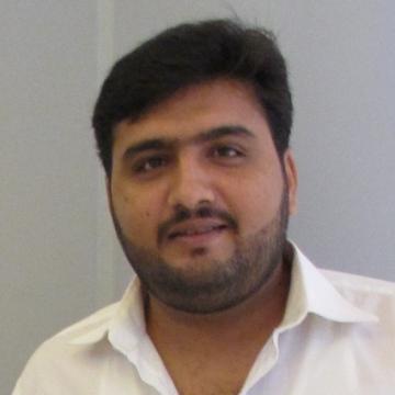 wasim, 29, Dubai, United Arab Emirates