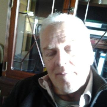 van de voorde peter, 62, Zoersel, Belgium