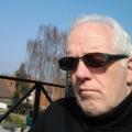 van de voorde peter, 61, Zoersel, Belgium
