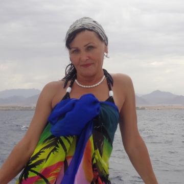 Гульфия, 50, Karaganda, Kazakhstan