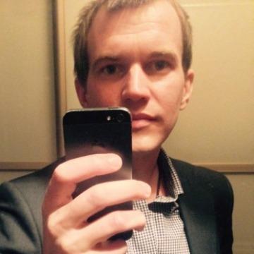 Konstantin , 33, Samara, Russia