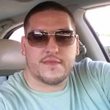 DONATO Auriemma , 29, Philadelphia, United States