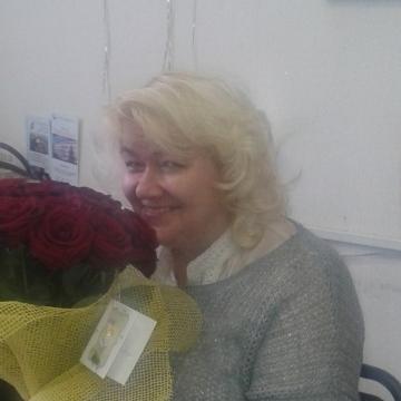 Ангелина, 41, Kazan, Russia