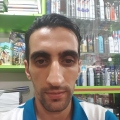 ahmed, 31, Alger, Algeria