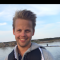 John, 32, Bastad, Sweden