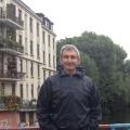 Juan Leon Gonzalez, 56, Sevilla, Spain