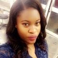 Idongesit, 29, Abuja, Nigeria