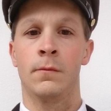 Günther Perathoner, 28, Bozen, Italy