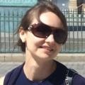 Anastasia, 32, Paris, France