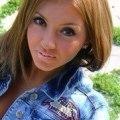 Yana, 26, Kiev, Ukraine