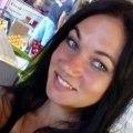 Seytieva, 23, Moscow, Russia