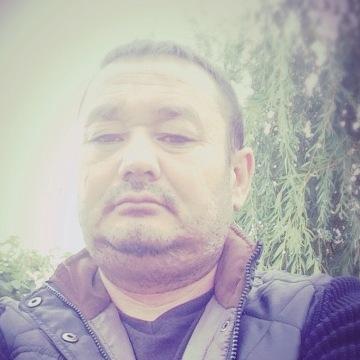 SERGEI, 39, Abramtsevo, Russia