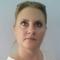 юлия, 35, Moskovskij, Russia