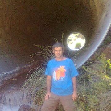 tomycan, 45, San Rafael, Argentina