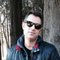 Yılmaz, 38, Istanbul, Turkey