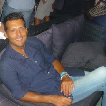Dimitrij, 38, Venice, Italy