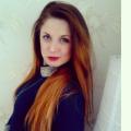 Александра, 29, Brest, Belarus