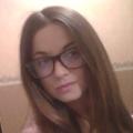 Александра, 28, Brest, Belarus