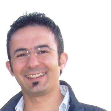 diego, 37, Napoli, Italy