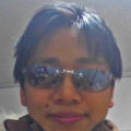 Hideaki Koga, 32, Tokyo, Japan