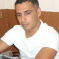 mariwan, 39, Athens, Greece