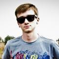 Дмитрий Кравченко, 24, Donetsk, Ukraine
