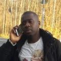 Chris, 33, Istanbul, Turkey