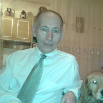 Dragoslav Jovanovic, 59,