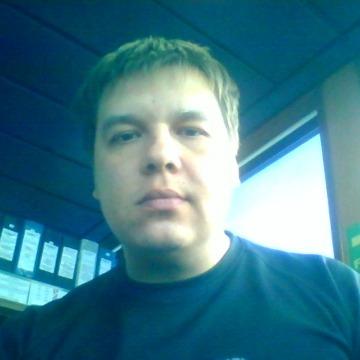 Тимур, 34, Astrahan, Russia
