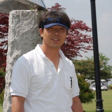 jang,buck, 44, Inchon, South Korea