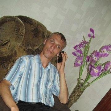 Виталик, 33, Bendery, Moldova