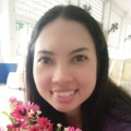 pichayamon , 30, Thai Charoen, Thailand