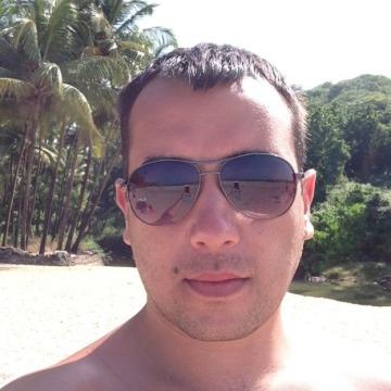 Рустам, 34, Saint Petersburg, Russia