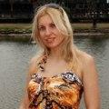 Elenka, 28, Odessa, Ukraine