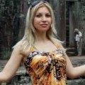 Elenka, 29, Odessa, Ukraine