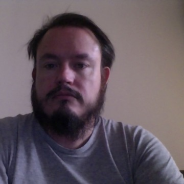 ben, 41, Singapore, Singapore