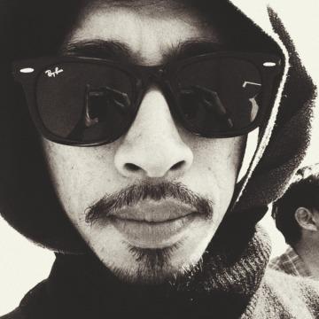 Syed Mughni, 27, Rousse, Bulgaria