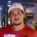 ayyoub, 31, Agadir, Morocco