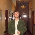 Aleks, 32, Saint Petersburg, Russia