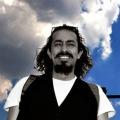Saúl Zamorano Mayorga, 40, Mexico, Mexico