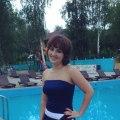 Mariya, 25, Penza, Russia