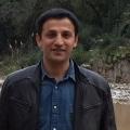 Uğur Kaya, 33, Istanbul, Turkey