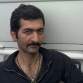 salim, 31, Tonekabon, Iran