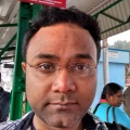 Tej, 31, Bangalore, India
