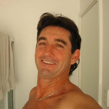 James, 49, Perth, Australia