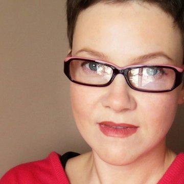 Tatiana, 41, Toronto, Canada