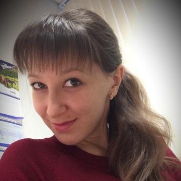 Машенька, 26, Moskovskij, Russia