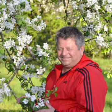 АЛЕКСАНДР, 50, Mogilev, Belarus