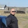 Алексей, 34, Pavlodar, Kazakhstan