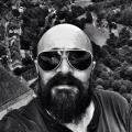 Mehmet, 40, Istanbul, Turkey